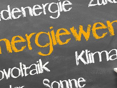klimaschutz, energiewende, nachhaltigkeit, erneubare, energie, zukunft, klima, schild, energiekosten, strompreis, stromtarife, strompreise, energiewandel, kologie, innovation, energiemanagement, energieeffizienz, effizienz, sparen, verbrauch, energien, energiewirtschaft, erneuerbare, tafel, wort, begriff, hinweis, info, strom, heizung, energieverbrauch, solarenergie, umwelt, kologisch, frderung, elektrizitt, gas, fossile, solar, windenergie, windkraft, solarstrom, alternative, l, kernkraft, kernenergie, nachhaltig, photovoltaik, sonne, business