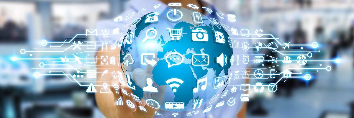 Eu Datenschutz Das Sind Die Pflichten Für Unternehmer