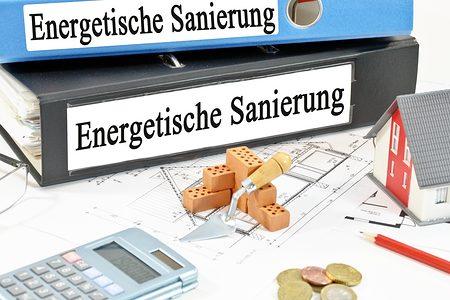 Energie Sanierung 7 zu 3
